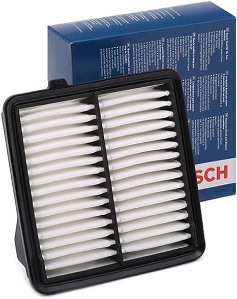 Bosch Filtre à air F026400223