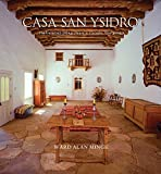 img - for Casa San Ysidro: The Guti rrez/Minge House in Corrales, New Mexico book / textbook / text book