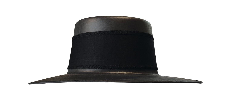 Rubie\u0027s Costume Co V For Vendetta Hat