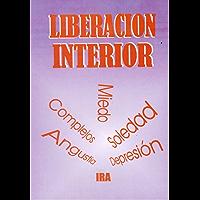 Liberación Interior