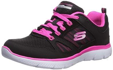 Skechers Women's Summits New World Sneaker