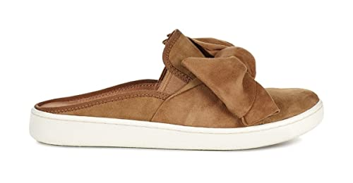 11caf9fa9f3 UGG Women's Luci Bow