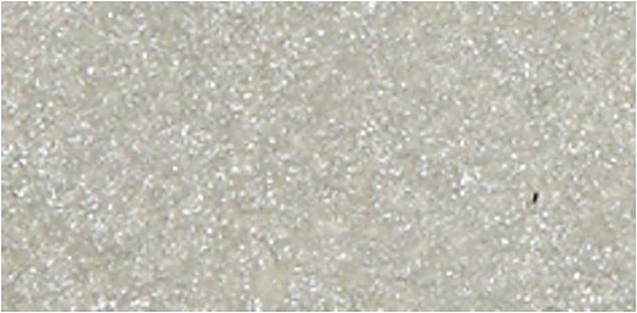 10 unidades Paper Concept 224861 Papel perlado color plateado