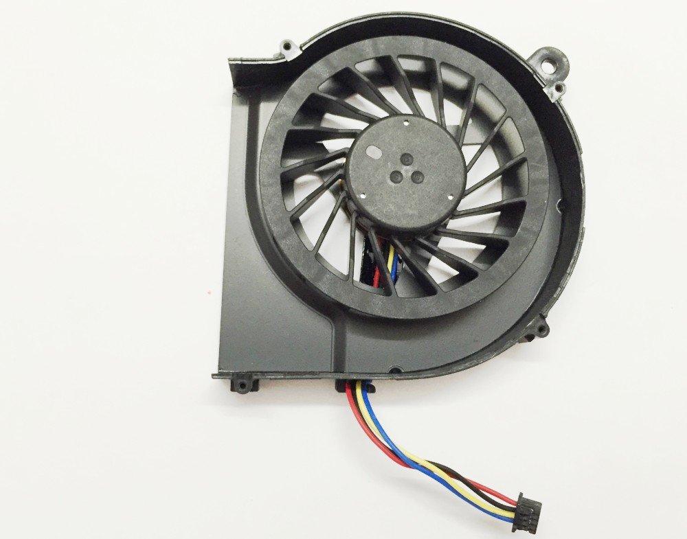 Cooler Para HP 2000-2b29WM 2000-2b19wm 2000-2c29wm 2000-2b89