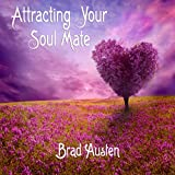 Meeting Your Soul Mate