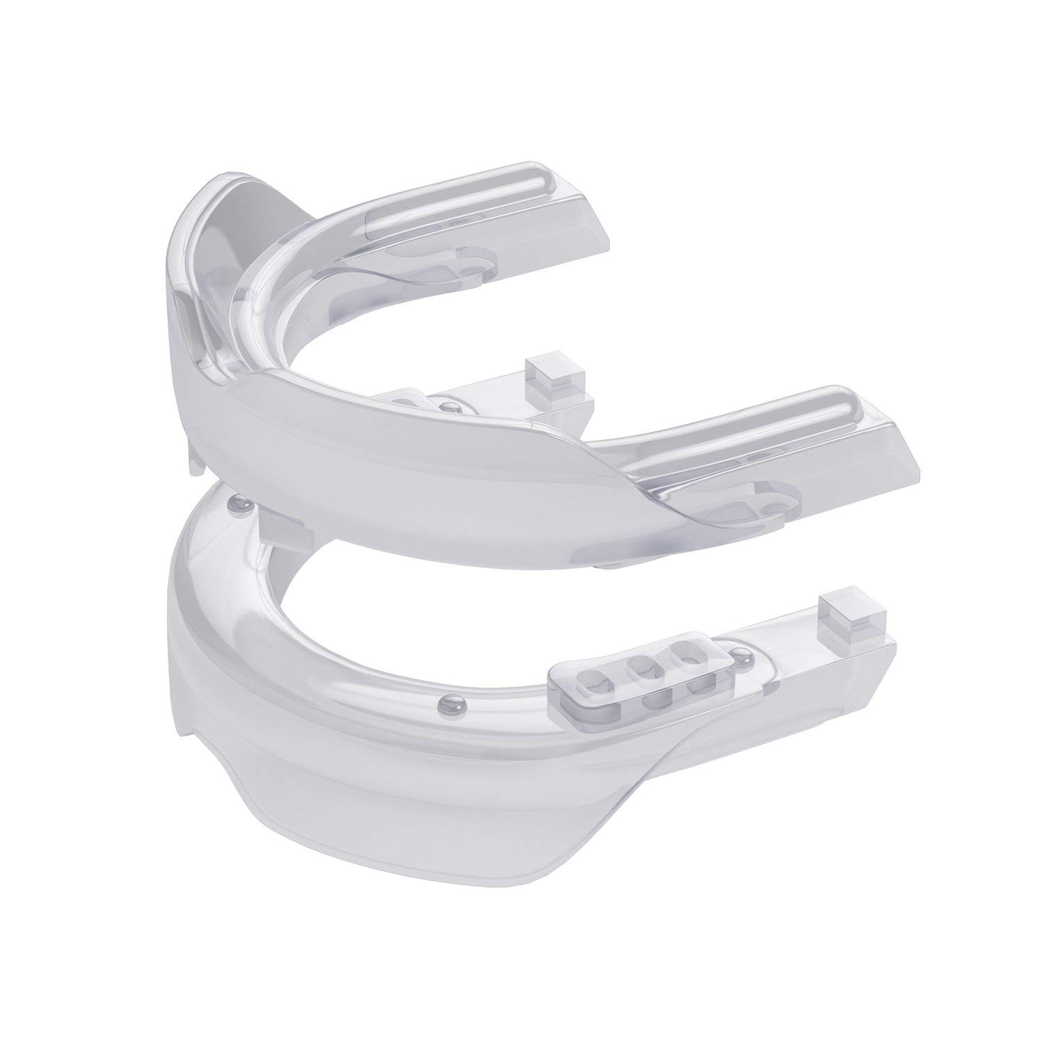Anti Snoring Devices Adjustable