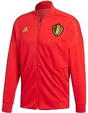 adidas Veste Homme Z.n.e Belgique