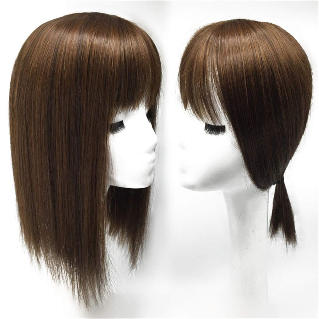 Hair extensions clip in for thin hair