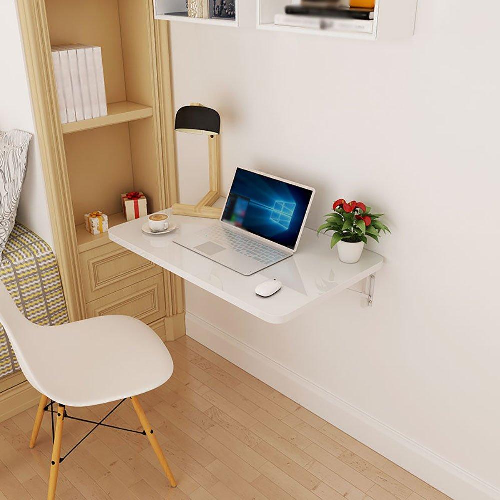 Größe 70 40cm Schreibtische Workstations Klappbarer