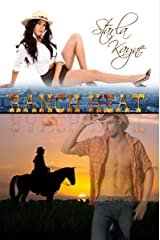 Ranch Heat Kindle Edition