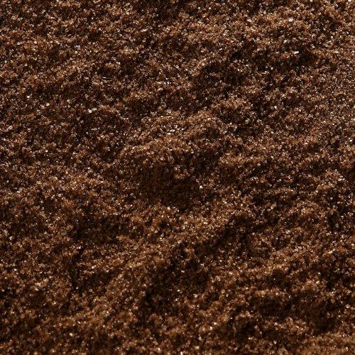 Spice Labs 16 Oz Alderwood product image
