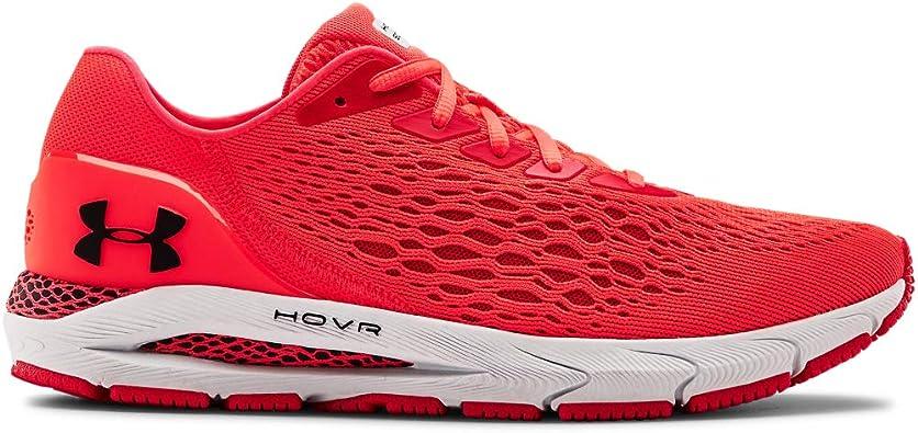 Under Armour HOVR Sonic 3 - Zapatillas de Running para Hombre ...