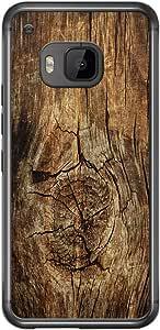 Loud Universe Samsung Galaxy Note 3 Love Valentine Files A Valentine 14 Transparent Edge Case - Red