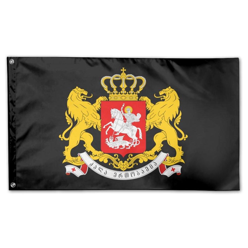 Stock Flag Stick Flag Finland 60x90cm Flag Flag with stock