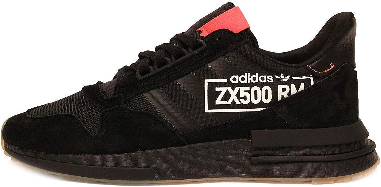 adidas ZX 500 RM Mens BB7443