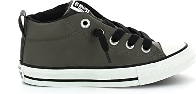 converse all star mid 39