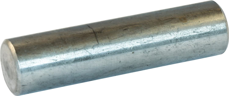 Brighton-Best International 242322 Dowel Pin 3//4 Long 1//2 Diameter Pack of 50 18-8 Stainless Steel