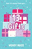 13 Gifts (Willow Falls)