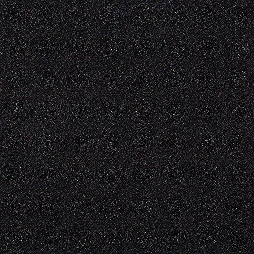 flocking-fibers-3-oz-black-by-donjer