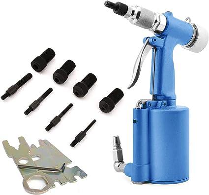 Blue Campbell Hausfeld TL053900 Air Pop Rivet Gun