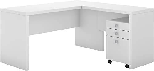 Bush Business Furniture Office - the best home office desk for the money