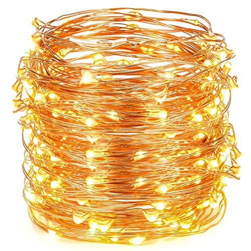 Led Rope Light 2 Wire 3 Wire