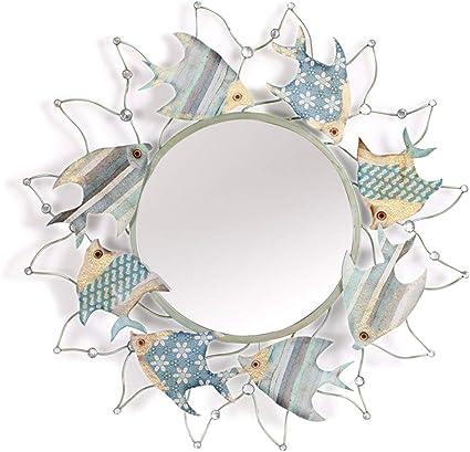 Espejos de pared Espejos Espejo Espejo del Dormitorio ...