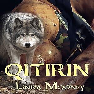 Qitirin Audiobook