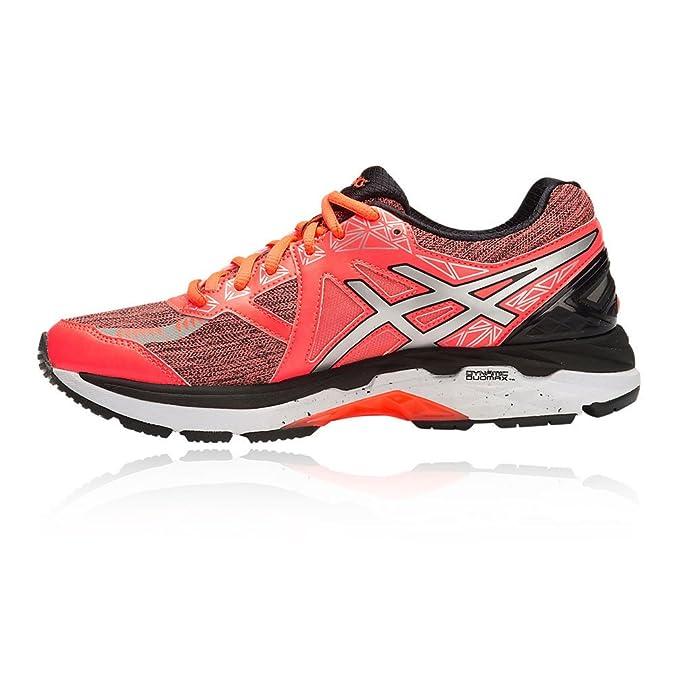 Asics GT-2000 4 LITE-Show PLASMAGUARD Women's Running Shoe: Amazon.co.uk:  Shoes & Bags