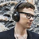 Philips Fidelio L2 Over-ear Premium Portable