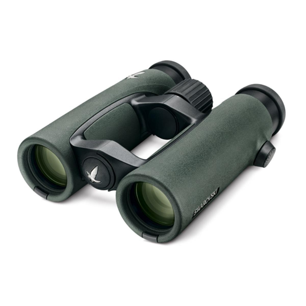 Swarovski 9006325076981 Jumelles Vert  -