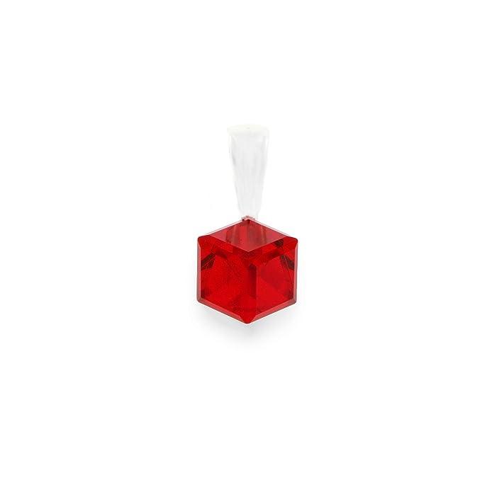 Crystal: pequeño Shirtzshop Swarovski-elemento-alargador ...