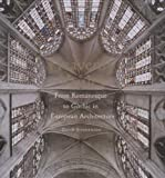 Heavenly Vaults, David Stephenson, 1568988400