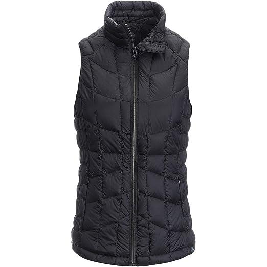 62cc4b2e1 ZeroXposur Nancy Down Sweater Vest - Women's at Amazon Women's ...