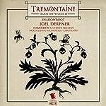 Tremontaine: Shadowroot: Episode 10 | Joel Derfner