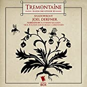 Tremontaine: Shadowroot: Episode 10 | Joel Derfner