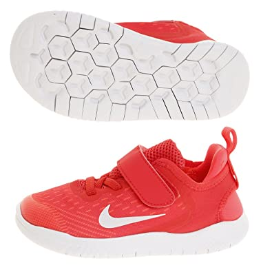c0a676baefbce NIKE Free Rn 2018 Toddlers  Amazon.co.uk  Shoes   Bags