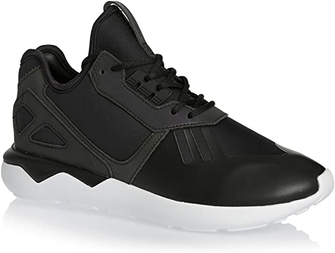 Adidas Originals Tubular Runner Xenopeltis: