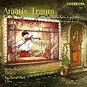 Amatis Traum: Eine musikalische Reise durch die Geigenbaukunst Hörbuch von Kim Märkl Gesprochen von: Christian Tramitz