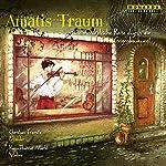 Amatis Traum: Eine musikalische Reise durch die Geigenbaukunst | Kim Märkl