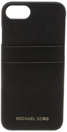 372096e4a254 Amazon.com  Michael Kors Phn Cover W Pkt 7 LTR