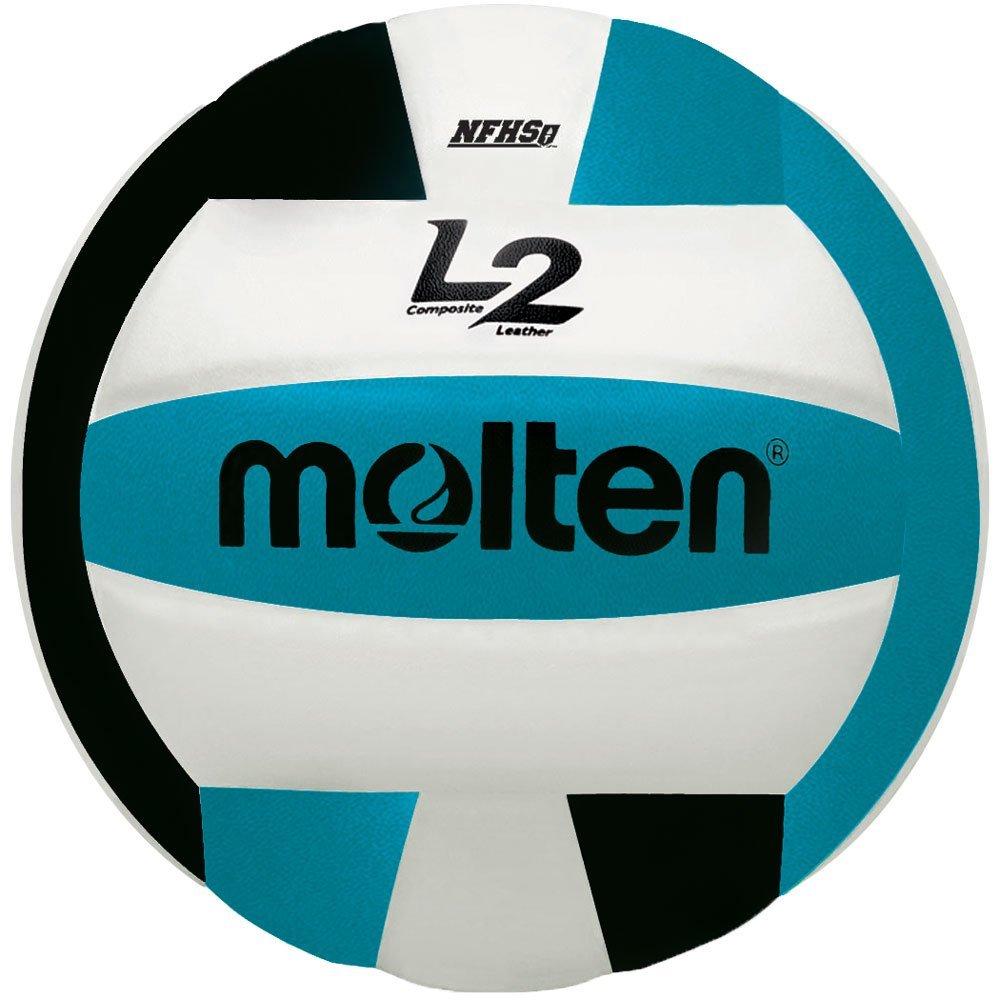 Molten Premium compétition L2 Volley-Ball, aux Normes approuvés ...