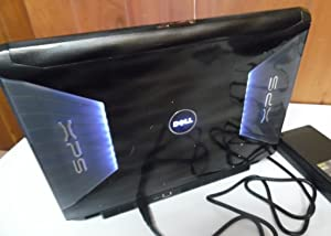 Dell Gaming Laptop 17