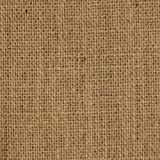 James Thompson & Co. 60in Sultana Burlap Natural Fabric by The Yard, Natural