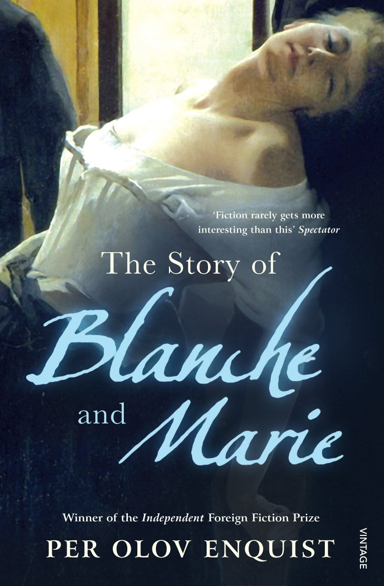 Read Online Story of Blanche and Marie pdf epub