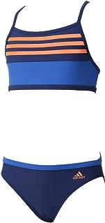 adidas by 3S CB Bikini, Bambina