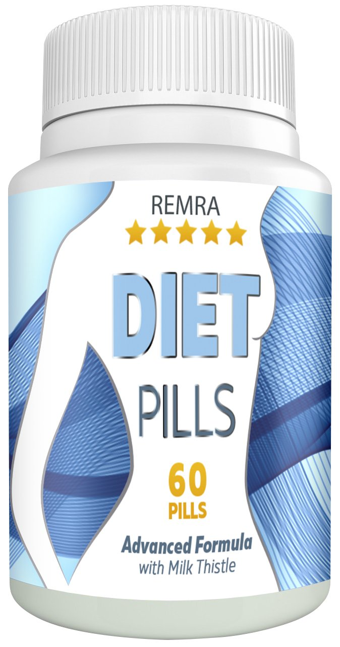 Diet Pills That Work Fast For Women Weight Loss For Men Appetite Suppressant Weight Loss