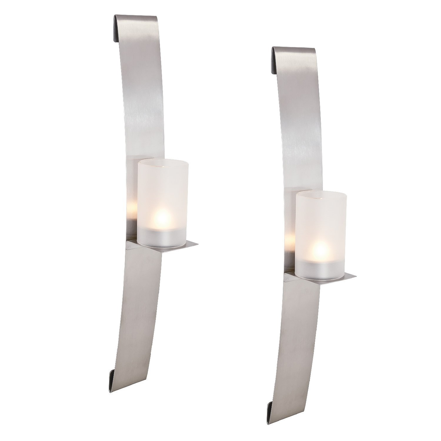 bremermann® Candle Holders