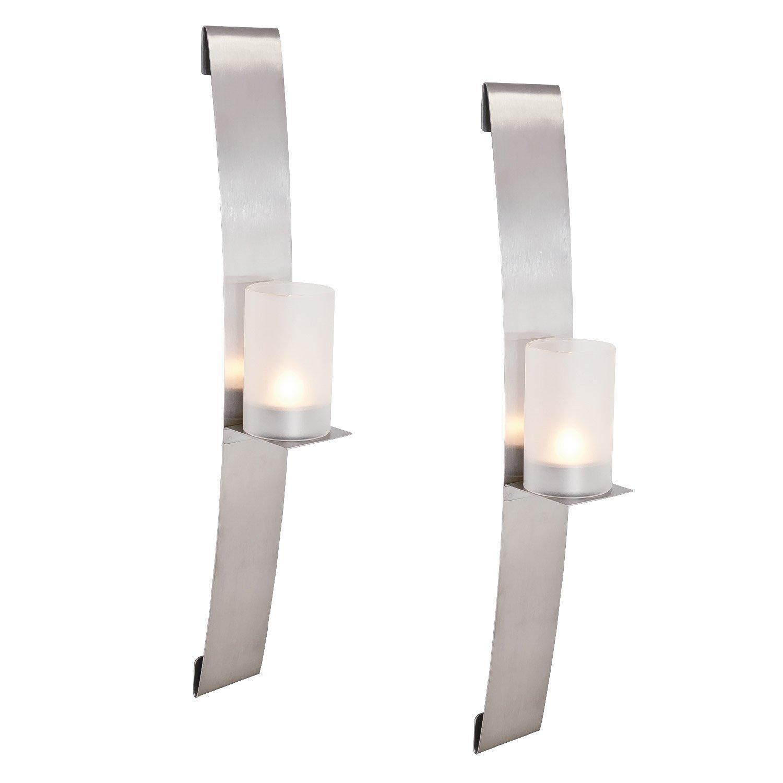 bremermann® Candle Holders