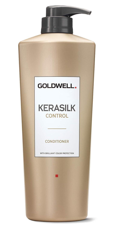 Goldwell Control Conditioner 1000Ml 1000 ml